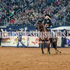 TheAmerican 3 2 19 Breakaway JaiceCross-40