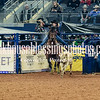 TheAmerican 3 2 19 Breakaway JaiceCross-17