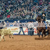 TheAmerican 3 2 19 Breakaway JaiceCross-35