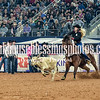 TheAmerican 3 2 19 Breakaway JaiceCross-30