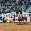 TheAmerican 3 2 19 Breakaway JaiceCross-31