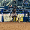 TheAmerican 3 2 19 Breakaway JaiceCross-16