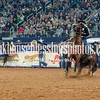 TheAmerican 3 2 19 Breakaway JaiceCross-37