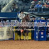 TheAmerican 3 3 2019 Breakaway MadisonOuthier-13