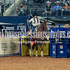 TheAmerican 3 3 2019 Breakaway MadisonOuthier-9