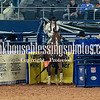 TheAmerican 3 3 2019 Breakaway MadisonOuthier-2
