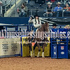 TheAmerican 3 3 2019 Breakaway MadisonOuthier-10