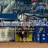 TheAmerican 3 3 2019 Breakaway MadisonOuthier-19