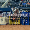 TheAmerican 3 3 2019 Breakaway MadisonOuthier-14