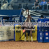 TheAmerican 3 3 2019 Breakaway MadisonOuthier-1