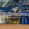 TheAmerican 3 3 2019 Breakaway MadisonOuthier-17