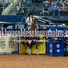 TheAmerican 3 3 2019 Breakaway MadisonOuthier-8
