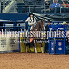 TheAmerican 3 3 2019 Breakaway MadisonOuthier-6