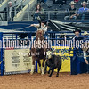 TheAmerican 3 3 2019 Breakaway MadisonOuthier-20