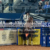 TheAmerican 3 3 2019 Breakaway MadisonOuthier-3