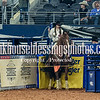 TheAmerican 3 3 2019 Breakaway MadisonOuthier-4