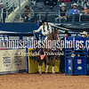 TheAmerican 3 3 2019 Breakaway MadisonOuthier-16