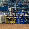 TheAmerican 3 3 2019 Breakaway MadisonOuthier-15
