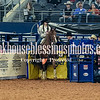 TheAmerican 3 3 2019 Breakaway MadisonOuthier-7