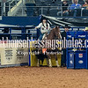 TheAmerican 3 3 2019 Breakaway MadisonOuthier-5