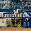TheAmerican 3 3 2019 Breakaway MadisonOuthier-12