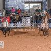 3Star2019 14-18GirlsBrkawayRnd2-10