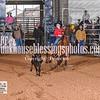 3Star2019 14-18GirlsBrkawaySG-5