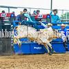 2019_Jr XIT Rodeo_#4_Boys_Bulls-15