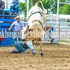 2019_Jr XIT Rodeo_#4_Boys_Bulls-23