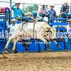 2019_Jr XIT Rodeo_#4_Boys_Bulls-18
