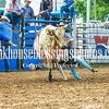 2019_Jr XIT Rodeo_#4_Boys_Bulls-20