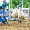 2019_Jr XIT Rodeo_#4_Boys_Bulls-25