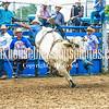 2019_Jr XIT Rodeo_#4_Boys_Bulls-19