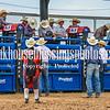 2019_Jr XIT Rodeo_#4_Boys_Bulls-5