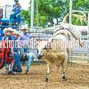 2019_Jr XIT Rodeo_#4_Boys_Bulls-26