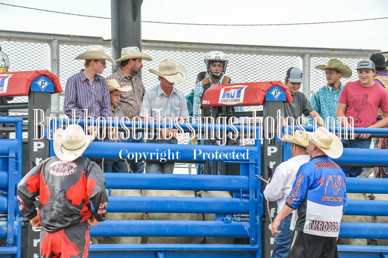 2019_Jr XIT Rodeo_#4_Boys_Bulls-2