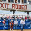 2019_Jr XIT Rodeo_#4_Boys_Bulls-4