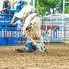 2019_Jr XIT Rodeo_#4_Boys_Bulls-22