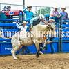 2019_Jr XIT Rodeo_#4_Boys_Bulls-17