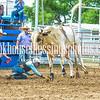 2019_Jr XIT Rodeo_#4_Boys_Bulls-24