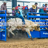 2019_Jr XIT Rodeo_#4_Boys_Bulls-12