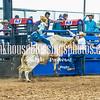2019_Jr XIT Rodeo_#4_Boys_Bulls-14