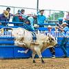 2019_Jr XIT Rodeo_#4_Boys_Bulls-16