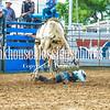 2019_Jr XIT Rodeo_#4_Boys_Bulls-21