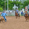 2019_XIT Jr Rodeo_#3_Boys Double Mugging-18