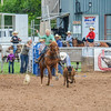 2019_XIT Jr Rodeo_#3_Boys Double Mugging-7
