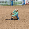 2019_XIT Jr Rodeo_#3_Boys Double Mugging-27
