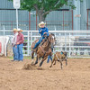 2019_XIT Jr Rodeo_#3_Boys Double Mugging-42