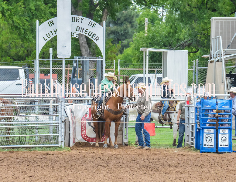 2019_XIT Jr Rodeo_#3_Boys Double Mugging-4