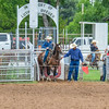 2019_XIT Jr Rodeo_#3_Boys Double Mugging-36